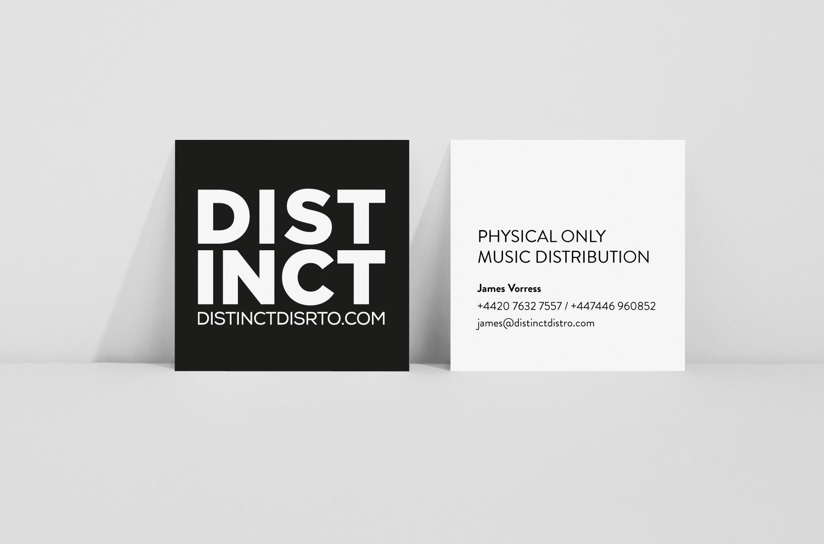 distinctcardsmock3