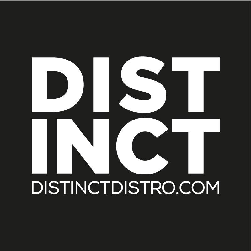 distincturl_black